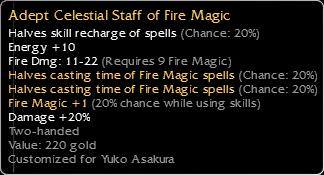 220_-_Devu_-_Q9_Celestial_Staff.png