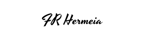 [Image: signature201.png]