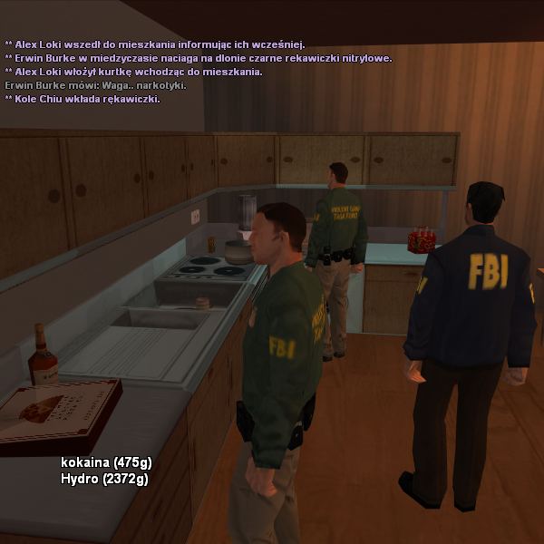feds.png