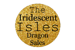 Iridescent_Isles_Dragon_Sales_Icon.png