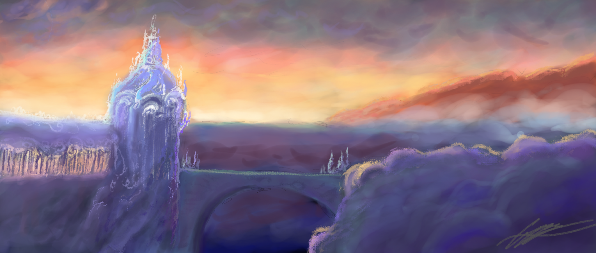 [Image: IMG_2735.PNG_lotr_book_2_chapter_3_rivendell_.PNG]