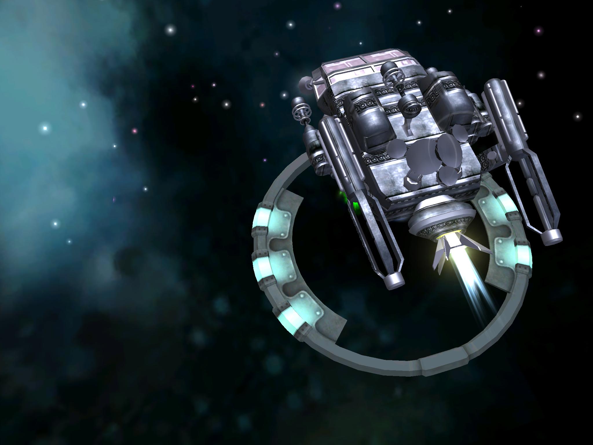 Asediador V1 Spore_29-12-2020_19-39-31