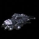 Asediador V1 Asediador_V1