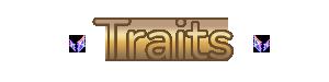traits_button.png