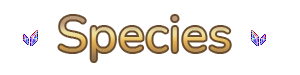 species_button.png