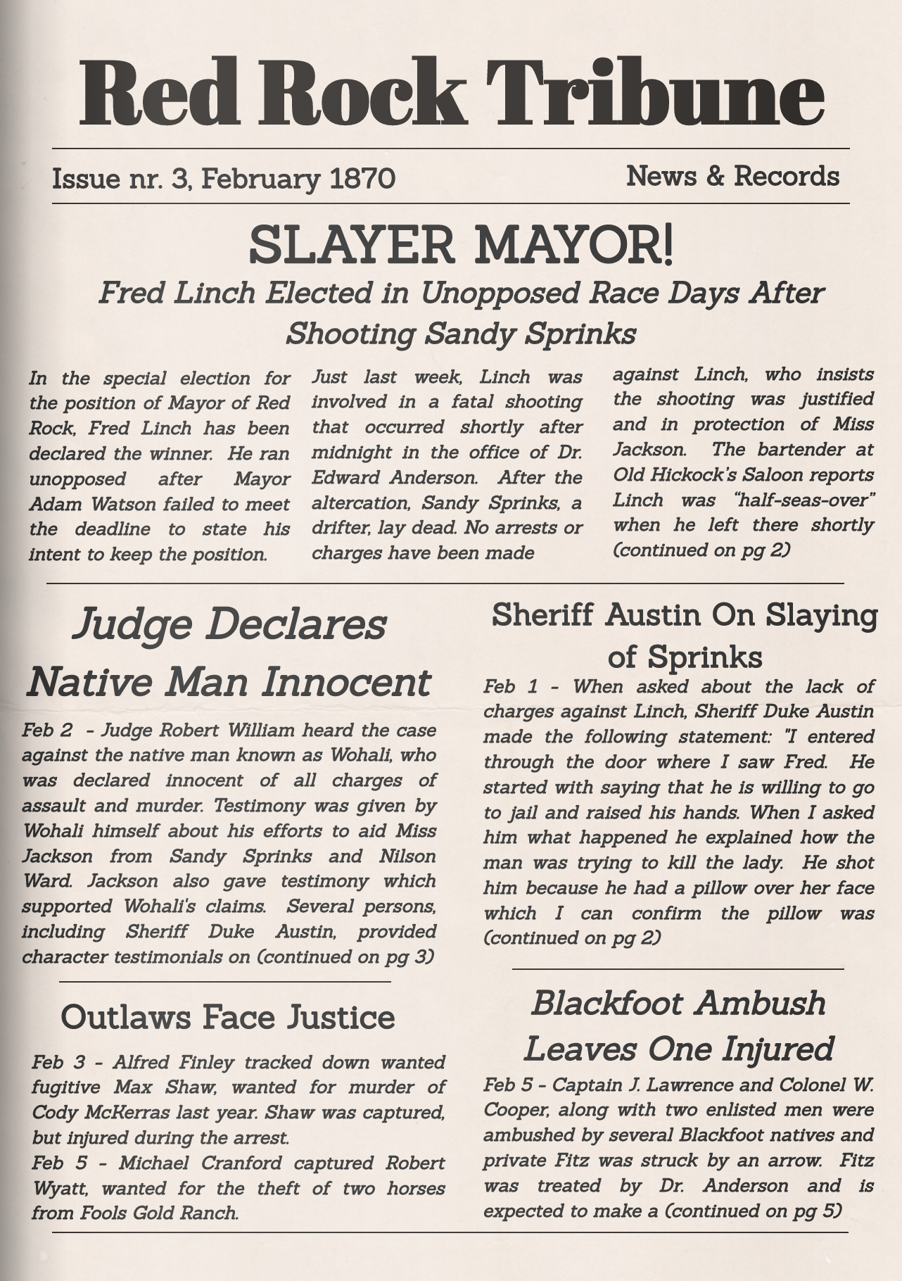 RRT_Issue3_FrontPage.png