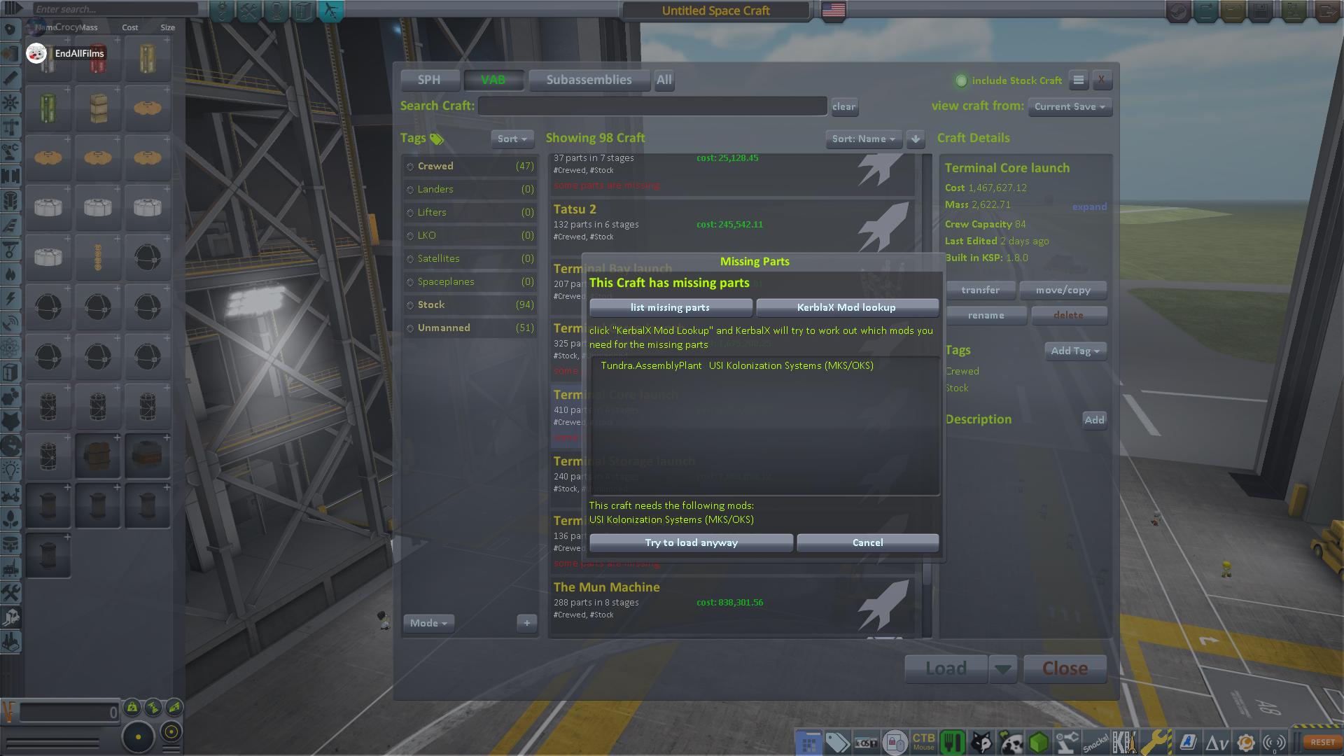 Screenshot_526.png