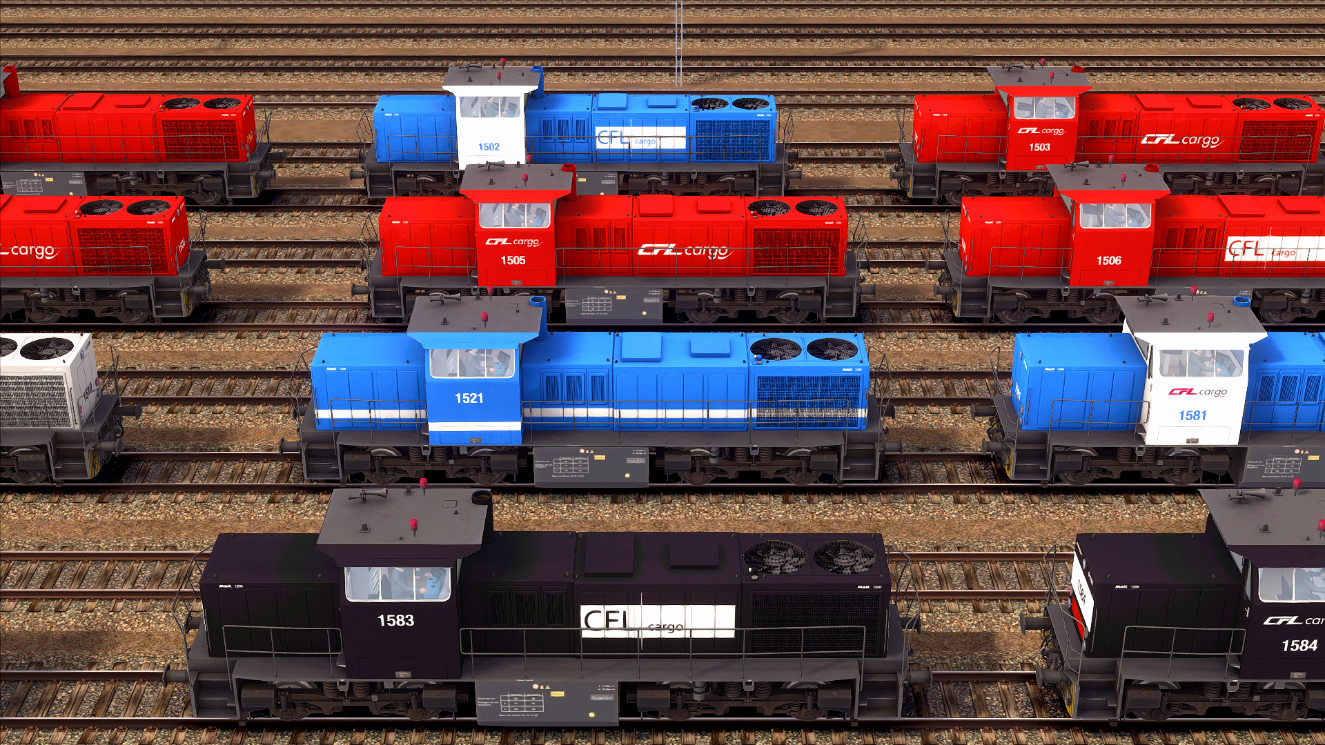 RailWorks64_2021-04-15_00-15-57.jpg