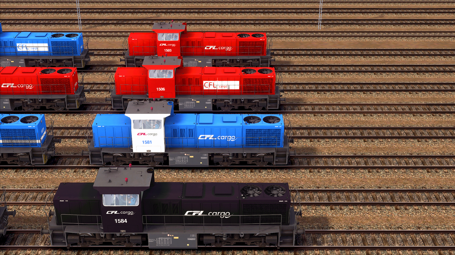 RailWorks64_2021-04-15_00-16-00.jpg