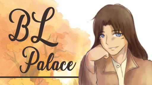BL-Palace_1.jpg