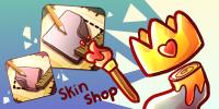 skin_sig.png