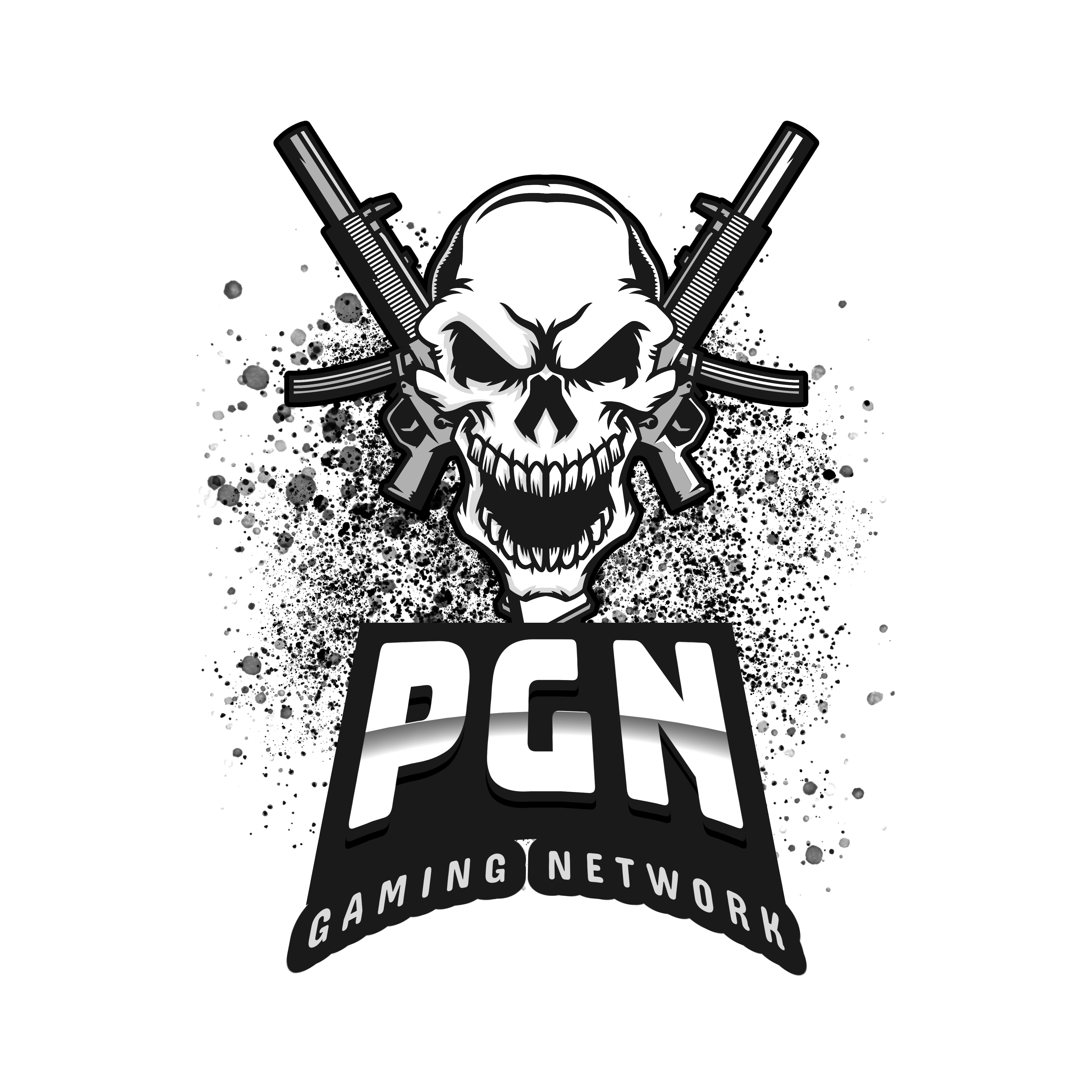 Prestige Gaming Network