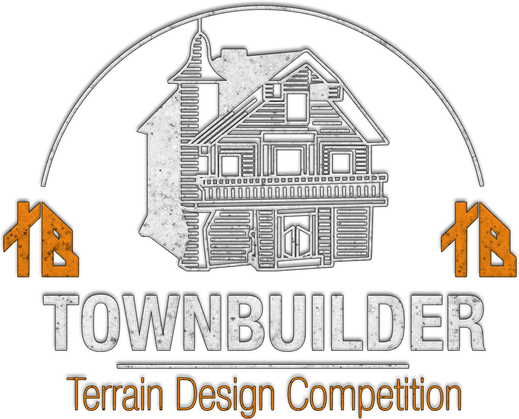 Townbuilder Competition