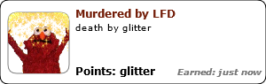death_by_glitter.png