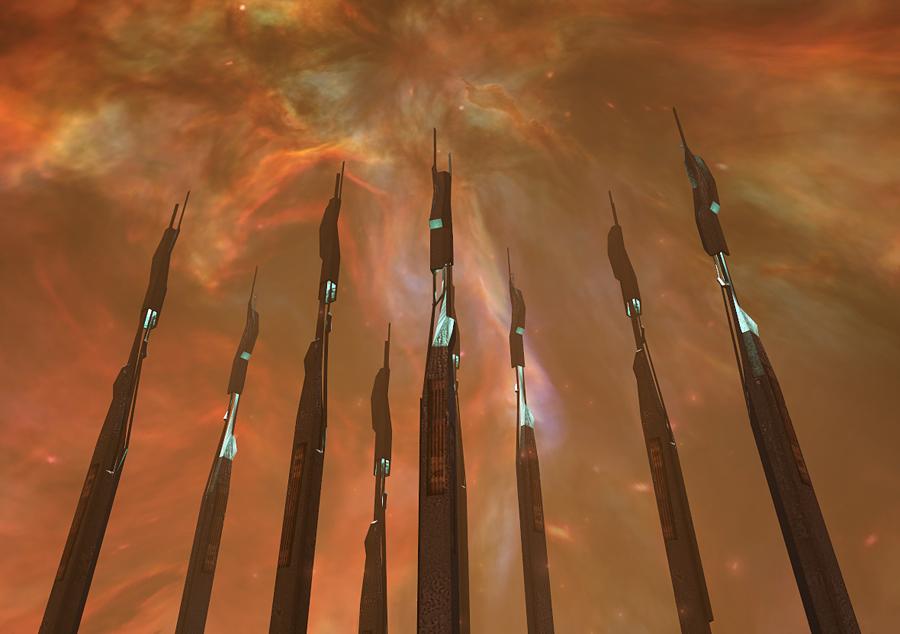 Citadels_Overworld.jpg