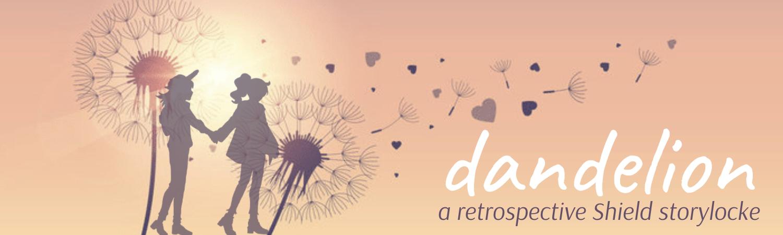 dandelion banner.png