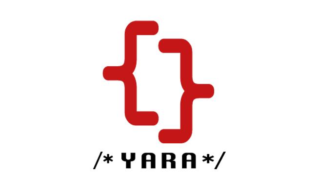 yara-logo-sized.jpeg