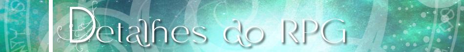 https://cdn.discordapp.com/attachments/797927905454981140/805701872923967538/titulo_Detalhes_Arcanis.png