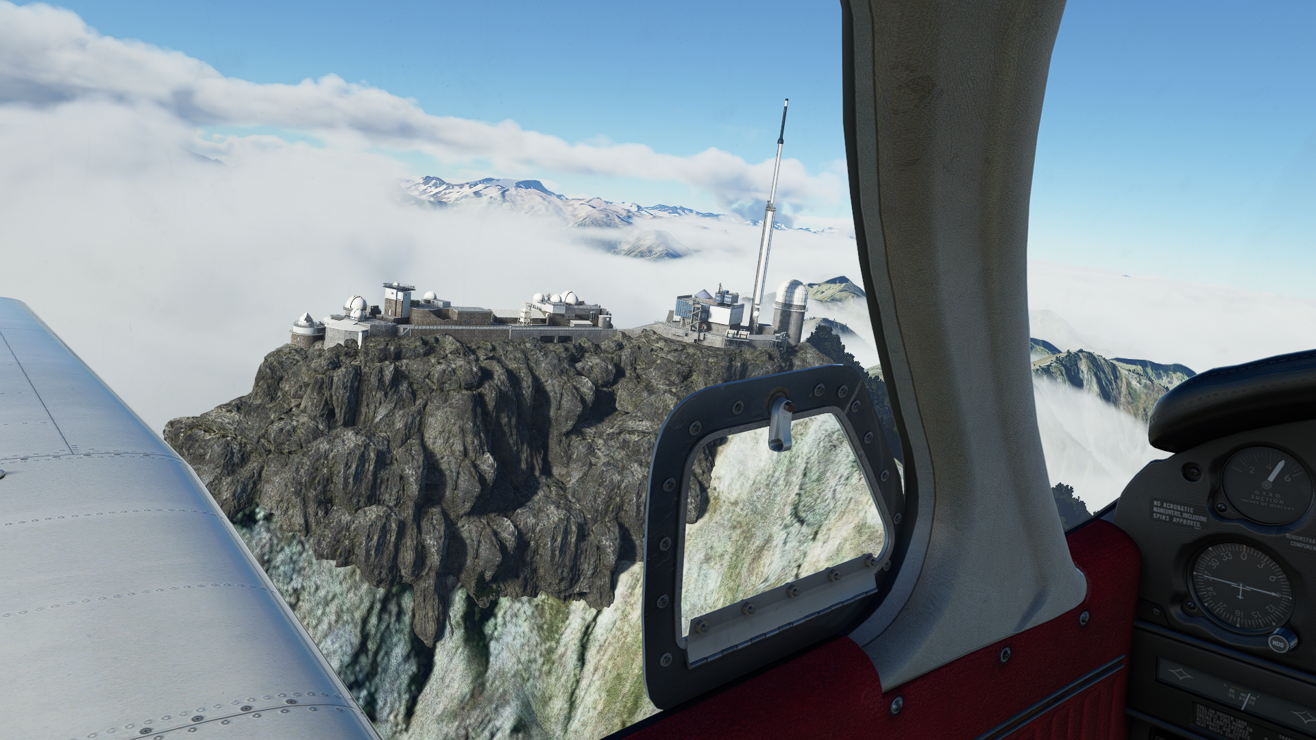 Microsoft_Flight_Simulator_14_04_2021_17