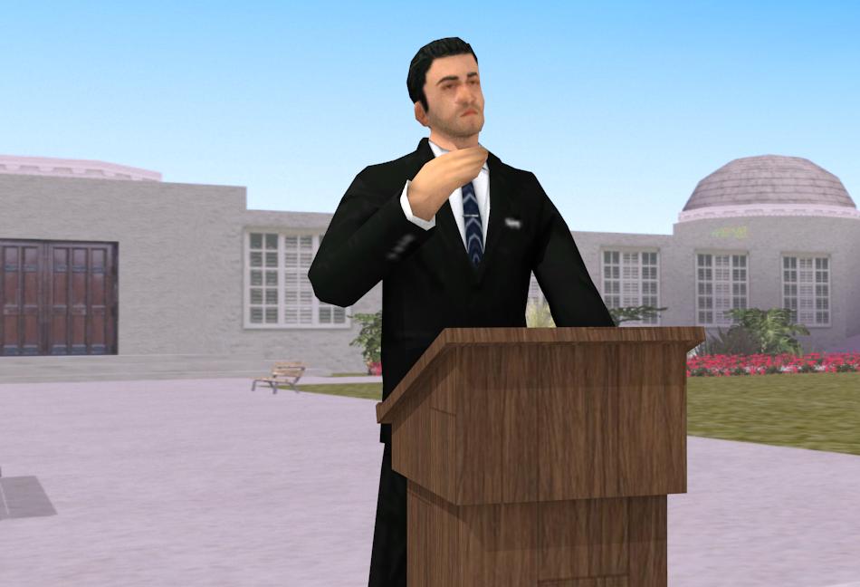 mayor.png