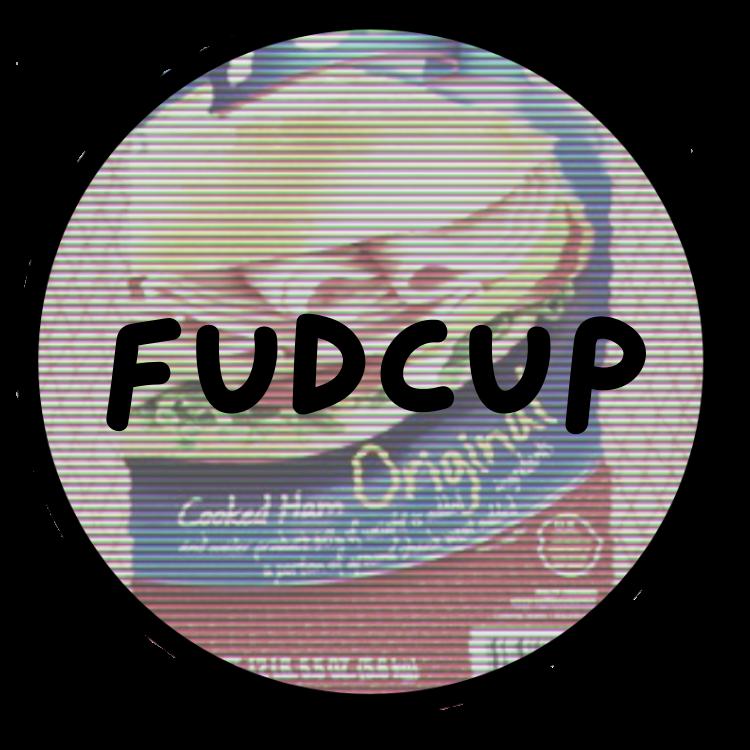 image: FUDCUP_1