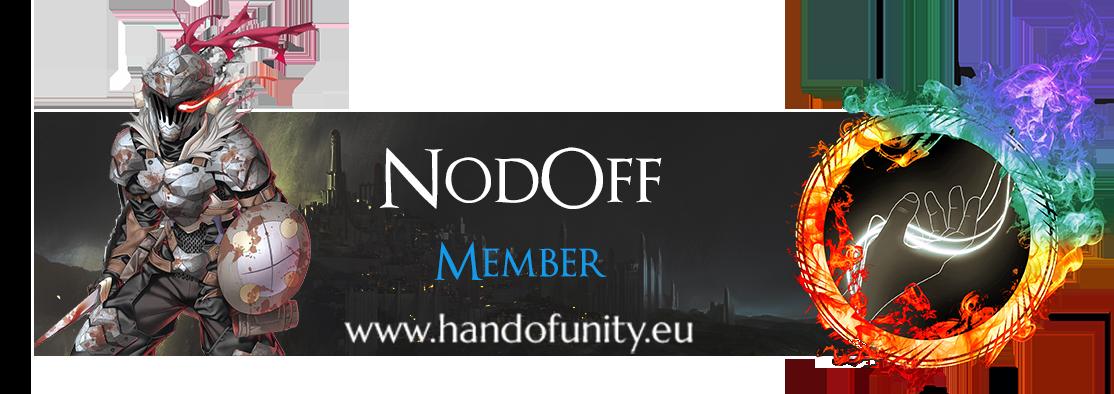 NodOff_Member1.png