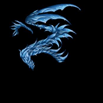 Frozen_armor_complete_350.png