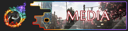 AoC-Forums-Banner-Media.jpg
