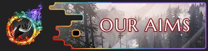 AoC-Forums-Banner-Our-aims.jpg