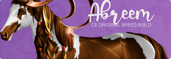 Abreem-preview.png