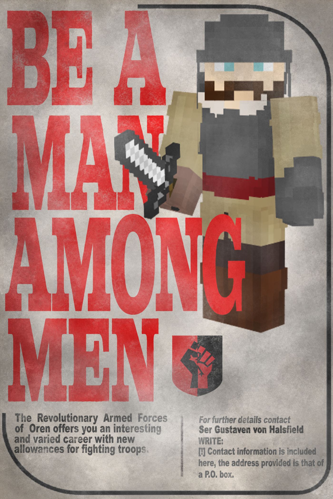 be_a_man_among_men.png