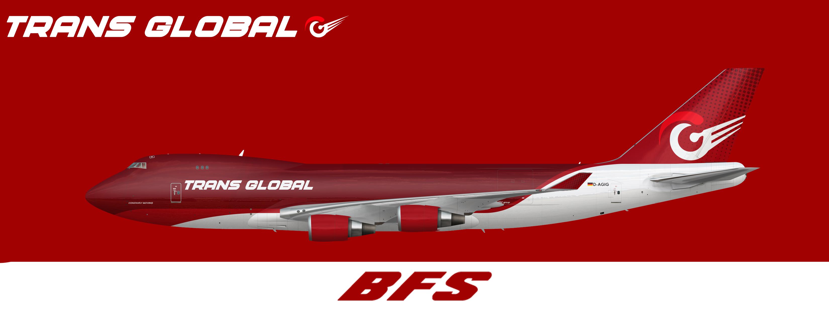 TGC_Boeing_747-400F_copy.png