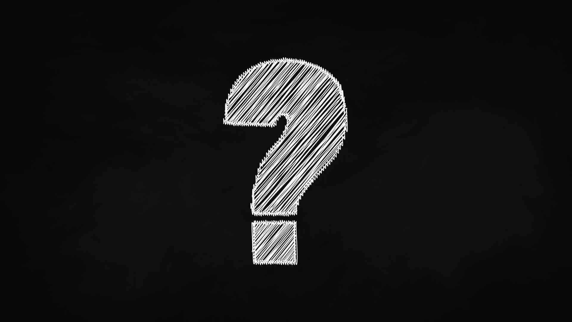 question-mark.png