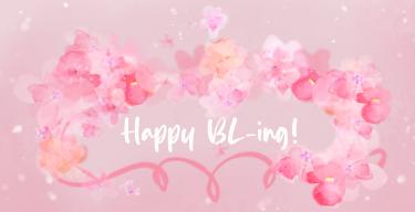 SPRING_DIVIDE_--_BL-ing.png