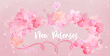 SPRING_DIVIDE_--_New_Releases.png