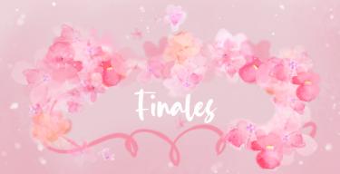 SPRING_DIVIDE_--_Finales.png