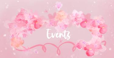 SPRING_DIVIDE_--_Events.png