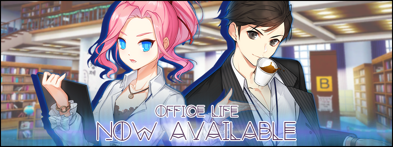Office_Life_Banner.png