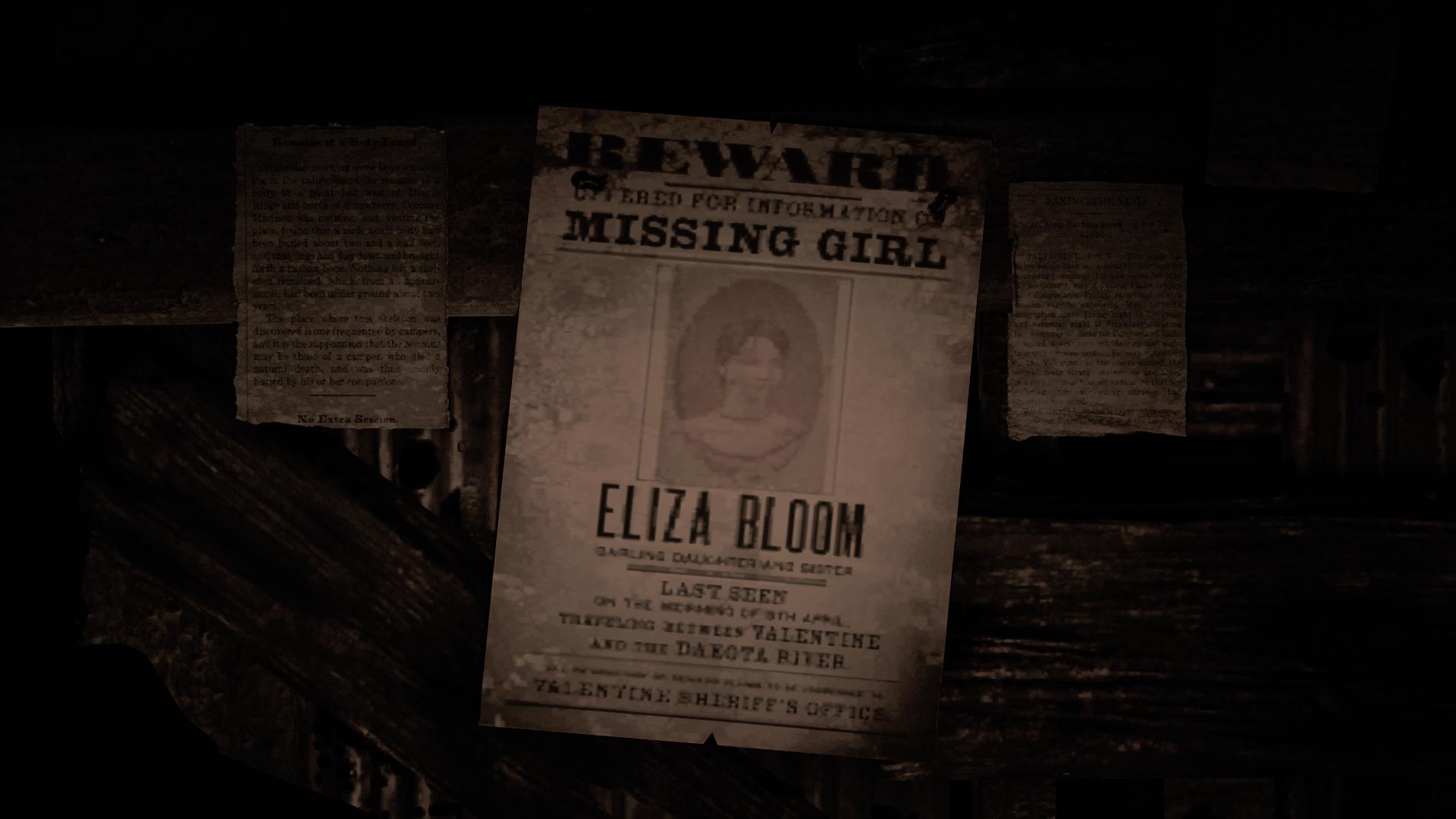 Red_Dead_Redemption_2_Screenshot_2021.01