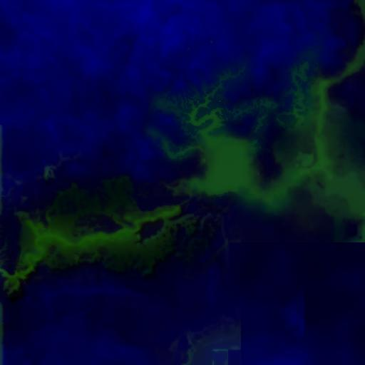 localized_density_map_water.jpg