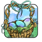 EasterMint.png