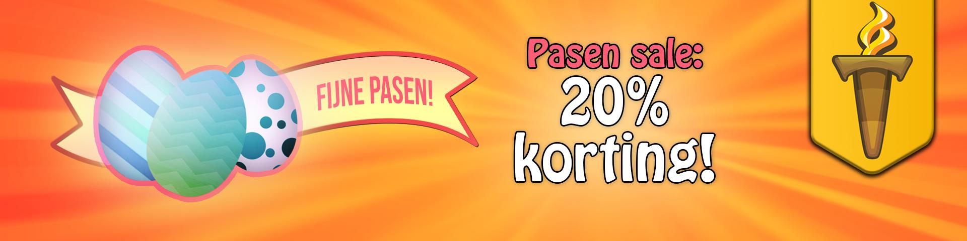 PasenTC01.png