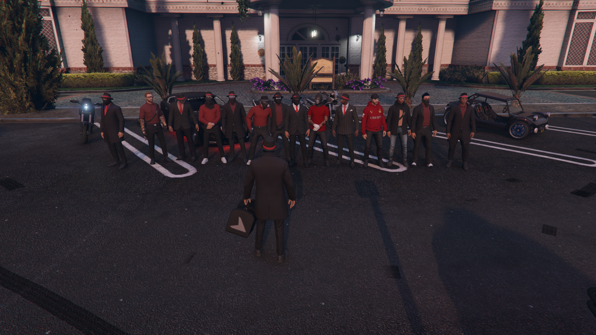 Grand_Theft_Auto_V_Screenshot_2021.03.22_-_22.33.33.50.png