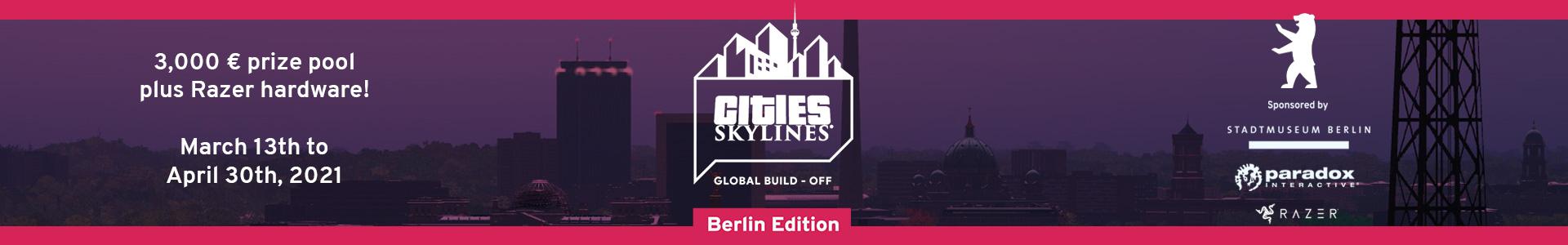 Berlin-build-off-banner-1920x300-80.jpg