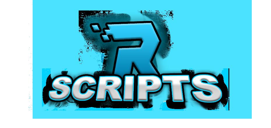 [Image: rscripts.png]
