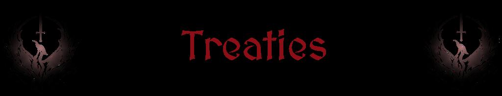 THE_order_treaties_spaced.png