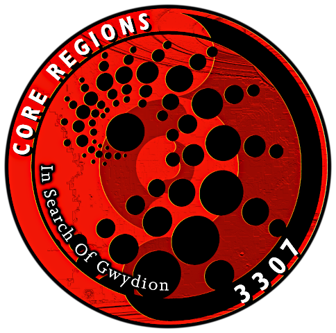 expeditionemblemtextGwydionSm.png