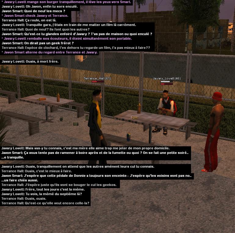 (FO) Hacienda Village Bloods - Page 3 1