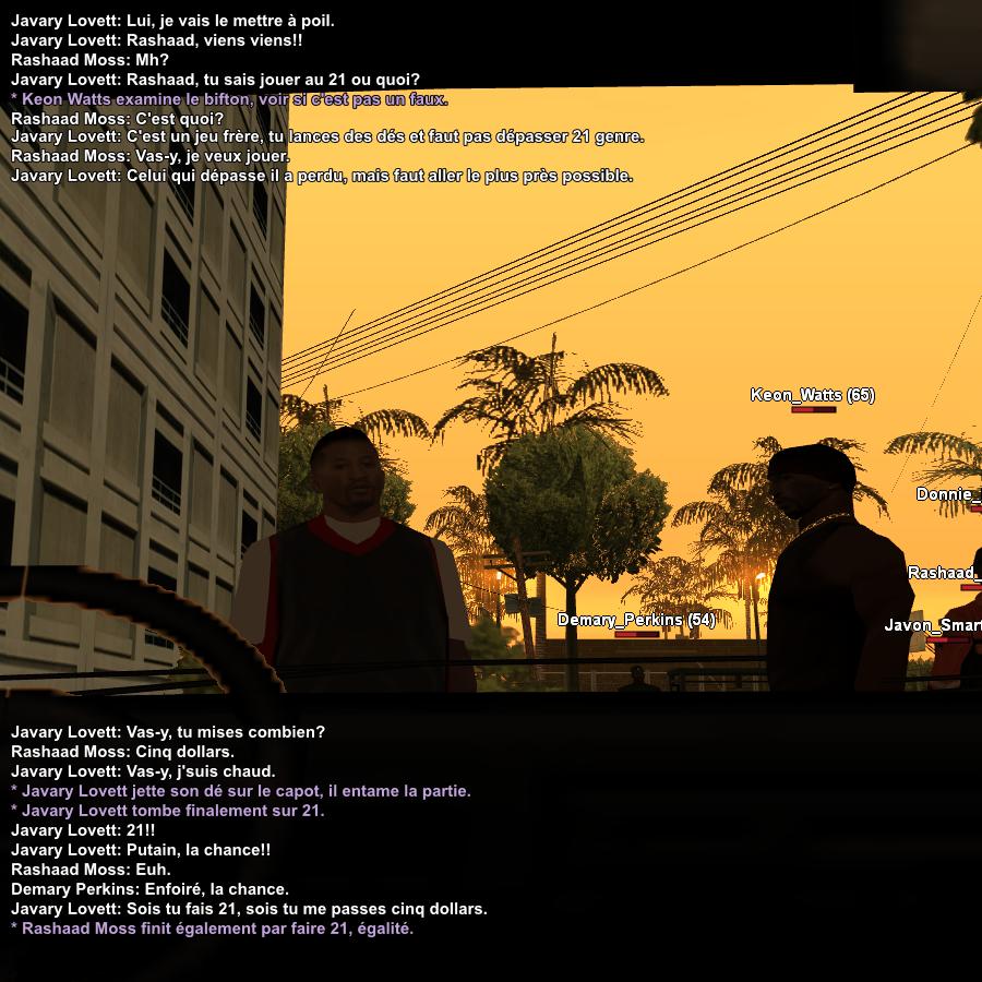 (FO) Hacienda Village Bloods - Page 3 Ss7