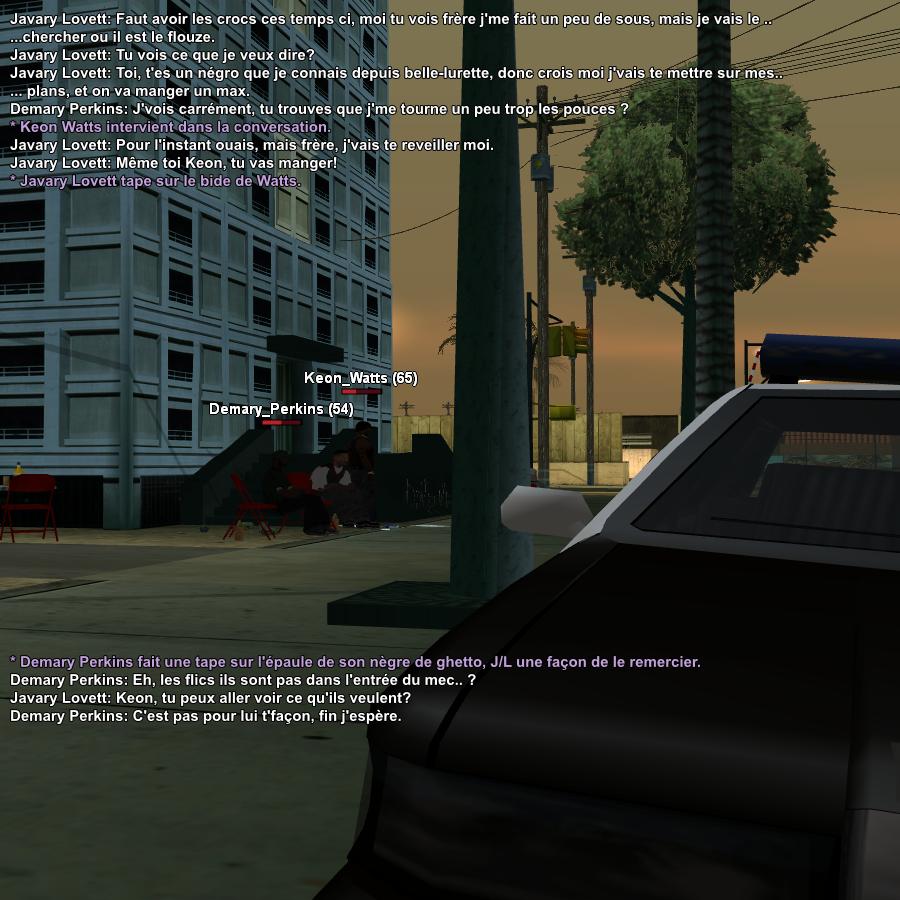 (FO) (STREET MAFIA) HACIENDA CONNECTION - Page 4 Ss10
